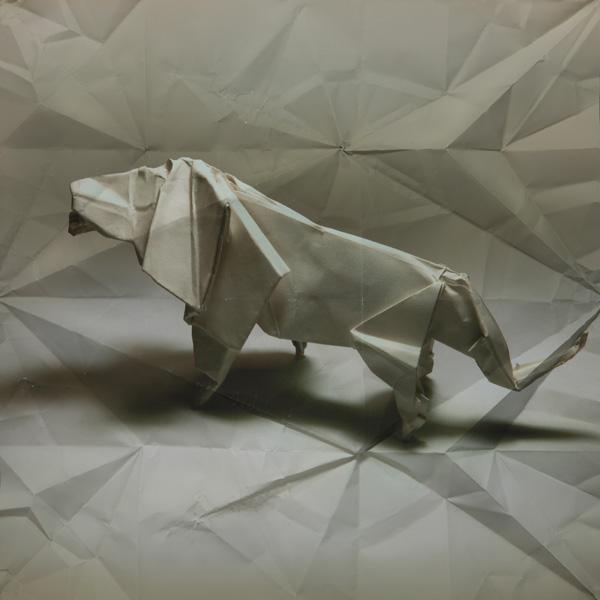 marc-fichou-origami-and-paper-5