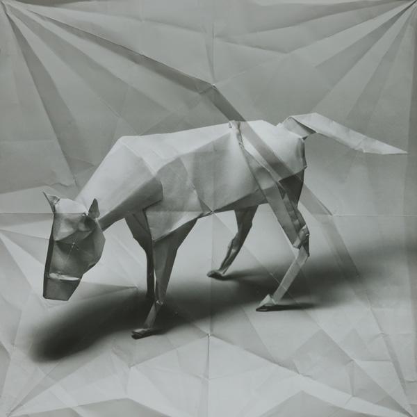 marc-fichou-origami-and-paper-8