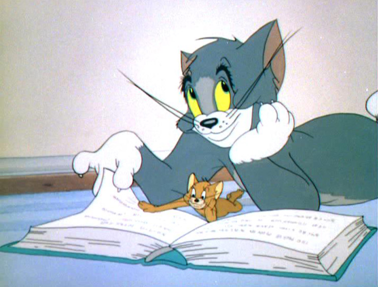 tom_and_jerry-