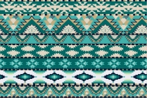 aztec-patterns-tumblrgallery-for-aztec-pattern-background-tumblr-lpndqhaf