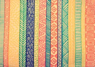 pretty-tribal-patterns-backgroundstribal-pattern-wallpaper-l4vaqgid